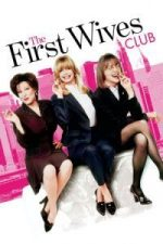 Nonton Film The First Wives Club (1996) Subtitle Indonesia Streaming Movie Download