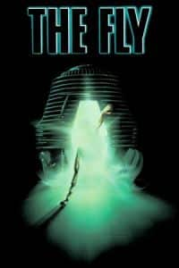 Nonton Film The Fly (1986) Subtitle Indonesia Streaming Movie Download