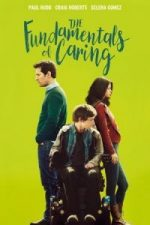 Nonton Film The Fundamentals of Caring (2016) Subtitle Indonesia Streaming Movie Download