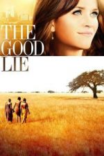 Nonton Film The Good Lie (2014) Subtitle Indonesia Streaming Movie Download