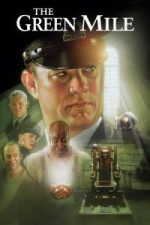Nonton Film The Green Mile (1999) Subtitle Indonesia Streaming Movie Download
