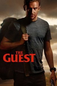 Nonton Film The Guest (2014) Subtitle Indonesia Streaming Movie Download