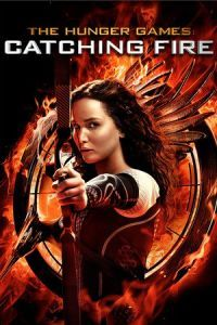 Nonton Film The Hunger Games: Catching Fire (2013) Subtitle Indonesia Streaming Movie Download