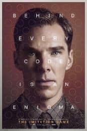 Nonton Film The Imitation Game (2014) Subtitle Indonesia Streaming Movie Download