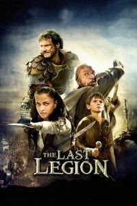 Nonton Film The Last Legion (2007) Subtitle Indonesia Streaming Movie Download