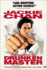 Nonton Film The Legend of Drunken Master (1994) Subtitle Indonesia Streaming Movie Download