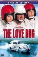 Nonton Film The Love Bug (1968) Subtitle Indonesia Streaming Movie Download