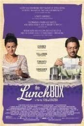 Nonton Film The Lunchbox (2013) Subtitle Indonesia Streaming Movie Download