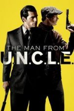 Nonton Film The Man from U.N.C.L.E. (2015) Subtitle Indonesia Streaming Movie Download
