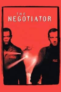Nonton Film The Negotiator (1998) Subtitle Indonesia Streaming Movie Download