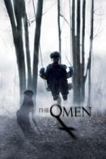 Nonton Film The Omen (2006) Subtitle Indonesia Streaming Movie Download
