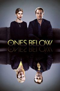 Nonton Film The Ones Below (2015) Subtitle Indonesia Streaming Movie Download