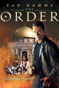 Nonton Film The Order (2001) Subtitle Indonesia Streaming Movie Download