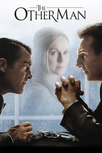Nonton Film The Other Man (2008) Subtitle Indonesia Streaming Movie Download