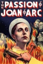 Nonton Film The Passion of Joan of Arc (La passion de Jeanne d'Arc) (1928) Subtitle Indonesia Streaming Movie Download