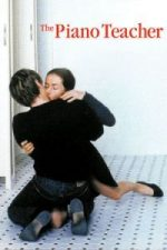 Nonton Film The Piano Teacher (2001) Subtitle Indonesia Streaming Movie Download