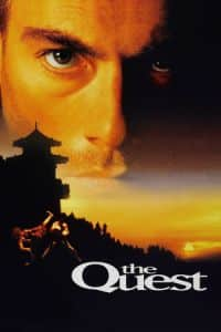 Nonton Film The Quest (1996) Subtitle Indonesia Streaming Movie Download