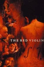 Nonton Film The Red Violin (1998) Subtitle Indonesia Streaming Movie Download