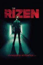 The Rizen (2017)