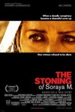 Nonton Film The Stoning of Soraya M. (2008) Subtitle Indonesia Streaming Movie Download