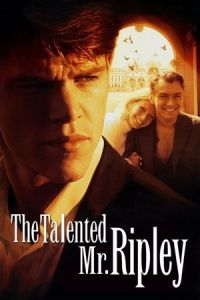Nonton Film The Talented Mr. Ripley (1999) Subtitle Indonesia Streaming Movie Download