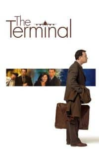 Nonton Film The Terminal (2004) Subtitle Indonesia Streaming Movie Download