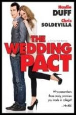 Nonton Film The Wedding Pact (2014) Subtitle Indonesia Streaming Movie Download