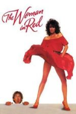 Nonton Film The Woman in Red (1984) Subtitle Indonesia Streaming Movie Download