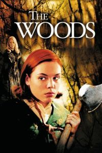 Nonton Film The Woods (2006) Subtitle Indonesia Streaming Movie Download