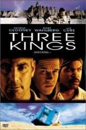 Nonton Film Three Kings (1999) Subtitle Indonesia Streaming Movie Download