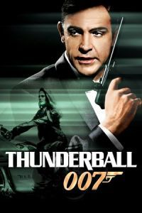 Nonton Film Thunderball (1965) Subtitle Indonesia Streaming Movie Download