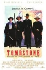 Nonton Film Tombstone (1993) Subtitle Indonesia Streaming Movie Download