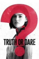 Nonton Film Truth or Dare (2018) Subtitle Indonesia Streaming Movie Download