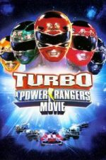 Nonton Film Turbo: A Power Rangers Movie (1997) Subtitle Indonesia Streaming Movie Download