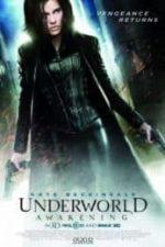 Nonton Film Underworld: Awakening (2012) Subtitle Indonesia Streaming Movie Download