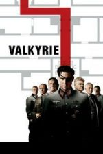 Nonton Film Valkyrie (2008) Subtitle Indonesia Streaming Movie Download