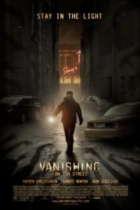 Nonton Film Vanishing on 7th Street (2010) Subtitle Indonesia Streaming Movie Download