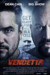 Nonton Film Vendetta (2015) Subtitle Indonesia Streaming Movie Download