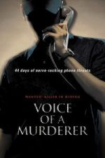 Nonton Film Voice of a Murderer (2007) Subtitle Indonesia Streaming Movie Download