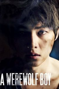 Nonton Film A Werewolf Boy (2012) Subtitle Indonesia Streaming Movie Download