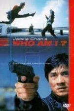 Nonton Film Who Am I? (1998) Subtitle Indonesia Streaming Movie Download