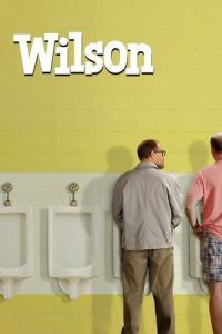 Nonton Film Wilson (2017) Subtitle Indonesia Streaming Movie Download