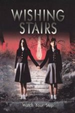 Nonton Film Wishing Stairs (2003) Subtitle Indonesia Streaming Movie Download