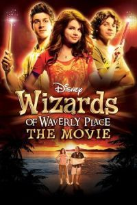 Nonton Film Wizards of Waverly Place: The Movie (2009) Subtitle Indonesia Streaming Movie Download