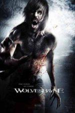 Nonton Film Wolvesbayne (2009) Subtitle Indonesia Streaming Movie Download