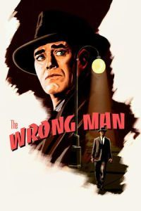 Nonton Film The Wrong Man (1956) Subtitle Indonesia Streaming Movie Download