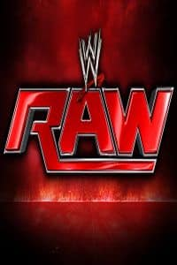 Nonton Film WWE Monday Night RAW 4.03 (2017) Subtitle Indonesia Streaming Movie Download