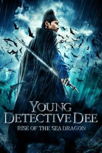 Nonton Film Young Detective Dee: Rise of the Sea Dragon (2013) Subtitle Indonesia Streaming Movie Download
