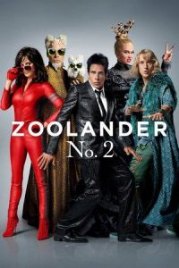 Nonton Film Zoolander 2 (2016) Subtitle Indonesia Streaming Movie Download