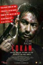 Nonton Film Tokan (2013) Subtitle Indonesia Streaming Movie Download